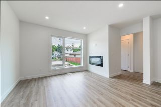 Photo 13: 2 11340 87 Street in Edmonton: Zone 05 House Half Duplex for sale : MLS®# E4138214