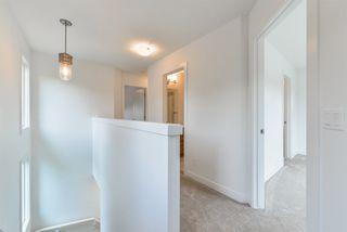 Photo 16: 2 11340 87 Street in Edmonton: Zone 05 House Half Duplex for sale : MLS®# E4138214