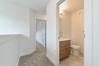 Photo 26: 2 11340 87 Street in Edmonton: Zone 05 House Half Duplex for sale : MLS®# E4138214