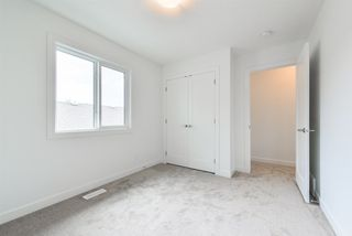 Photo 29: 2 11340 87 Street in Edmonton: Zone 05 House Half Duplex for sale : MLS®# E4138214