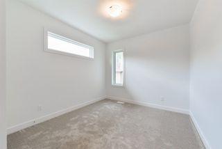 Photo 28: 2 11340 87 Street in Edmonton: Zone 05 House Half Duplex for sale : MLS®# E4138214