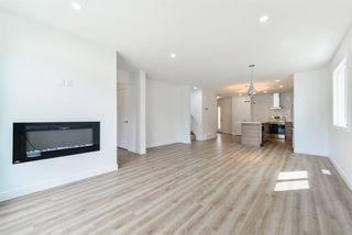 Photo 11: 2 11340 87 Street in Edmonton: Zone 05 House Half Duplex for sale : MLS®# E4138214