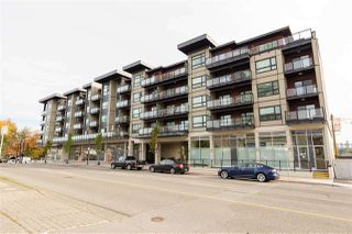 "Main Photo: 201 4468 DAWSON Street in Burnaby: Brentwood Park Condo for sale in ""THE DAWSON"" (Burnaby North)  : MLS®# R2328474"