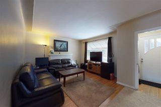 Main Photo: 11134 72 Avenue in Edmonton: Zone 15 House for sale : MLS®# E4138623