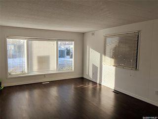 Photo 3: 17 1035 Boychuk Drive in Saskatoon: East College Park Residential for sale : MLS®# SK756939