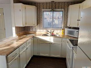 Photo 5: 17 1035 Boychuk Drive in Saskatoon: East College Park Residential for sale : MLS®# SK756939