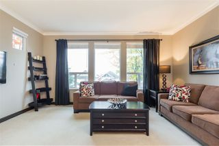 Photo 4: 3360 HIGHLAND Drive in Coquitlam: Burke Mountain House for sale : MLS®# R2332769