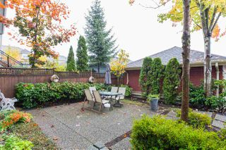Photo 13: 3360 HIGHLAND Drive in Coquitlam: Burke Mountain House for sale : MLS®# R2332769