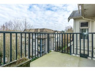 "Photo 18: 407 8084 120A Street in Langley: Queen Mary Park Surrey Condo for sale in ""Eclipse"" (Surrey)  : MLS®# R2333868"
