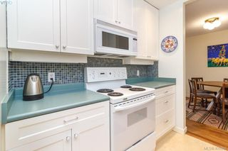 Photo 16: 533 Mary Street in VICTORIA: VW Victoria West Strata Duplex Unit for sale (Victoria West)  : MLS®# 405050