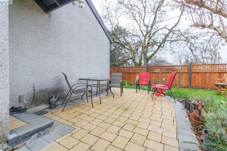 Photo 28: 533 Mary Street in VICTORIA: VW Victoria West Strata Duplex Unit for sale (Victoria West)  : MLS®# 405050