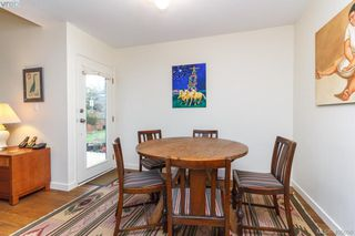 Photo 12: 533 Mary Street in VICTORIA: VW Victoria West Strata Duplex Unit for sale (Victoria West)  : MLS®# 405050