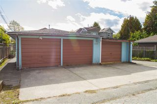 Photo 7: 2385 E 54TH Avenue in Vancouver: Killarney VE House for sale (Vancouver East)  : MLS®# R2336292