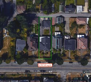 Photo 3: 2385 E 54TH Avenue in Vancouver: Killarney VE House for sale (Vancouver East)  : MLS®# R2336292