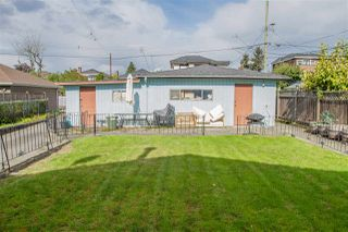 Photo 8: 2385 E 54TH Avenue in Vancouver: Killarney VE House for sale (Vancouver East)  : MLS®# R2336292