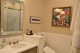"Photo 16: 1973 W 33RD Avenue in Vancouver: Quilchena Townhouse for sale in ""MacLure Walk"" (Vancouver West)  : MLS®# R2338091"