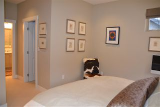 "Photo 15: 1973 W 33RD Avenue in Vancouver: Quilchena Townhouse for sale in ""MacLure Walk"" (Vancouver West)  : MLS®# R2338091"