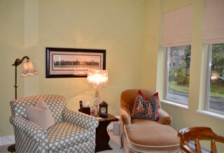 "Photo 17: 1973 W 33RD Avenue in Vancouver: Quilchena Townhouse for sale in ""MacLure Walk"" (Vancouver West)  : MLS®# R2338091"