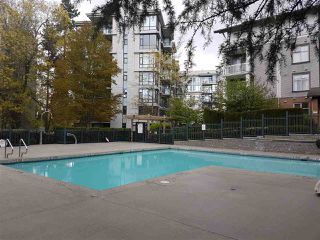"Photo 19: 1973 W 33RD Avenue in Vancouver: Quilchena Townhouse for sale in ""MacLure Walk"" (Vancouver West)  : MLS®# R2338091"