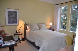 "Photo 12: 1973 W 33RD Avenue in Vancouver: Quilchena Townhouse for sale in ""MacLure Walk"" (Vancouver West)  : MLS®# R2338091"