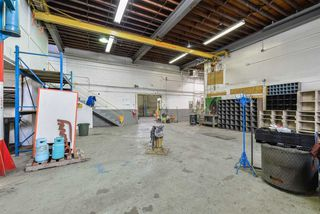 Photo 16: 9515/9525 62 Avenue in Edmonton: Zone 41 Industrial for sale : MLS®# E4142932