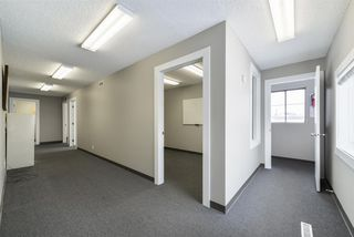 Photo 6: 9515/9525 62 Avenue in Edmonton: Zone 41 Industrial for sale : MLS®# E4142932