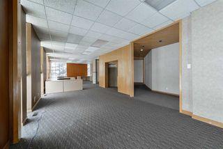 Photo 25: 9515/9525 62 Avenue in Edmonton: Zone 41 Industrial for sale : MLS®# E4142932