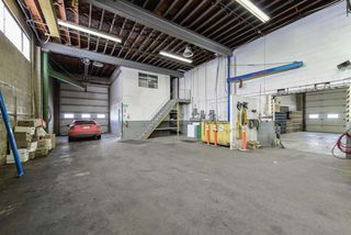 Photo 10: 9515/9525 62 Avenue in Edmonton: Zone 41 Industrial for sale : MLS®# E4142932