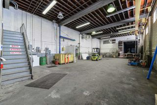 Photo 12: 9515/9525 62 Avenue in Edmonton: Zone 41 Industrial for sale : MLS®# E4142932