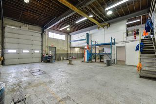 Photo 17: 9515/9525 62 Avenue in Edmonton: Zone 41 Industrial for sale : MLS®# E4142932