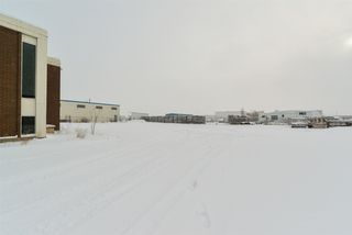 Photo 29: 9515/9525 62 Avenue in Edmonton: Zone 41 Industrial for sale : MLS®# E4142932