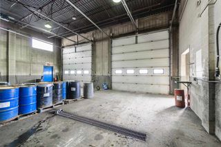 Photo 15: 9515/9525 62 Avenue in Edmonton: Zone 41 Industrial for sale : MLS®# E4142932