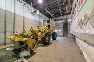 Photo 13: 9515/9525 62 Avenue in Edmonton: Zone 41 Industrial for sale : MLS®# E4142932