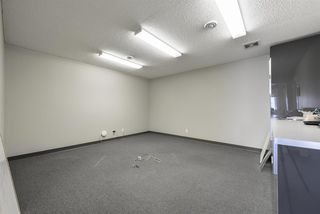 Photo 9: 9515/9525 62 Avenue in Edmonton: Zone 41 Industrial for sale : MLS®# E4142932
