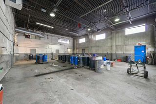 Photo 14: 9515/9525 62 Avenue in Edmonton: Zone 41 Industrial for sale : MLS®# E4142932