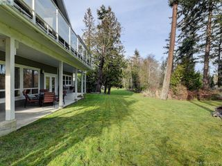 Photo 42: 4370 Faithwood Road in VICTORIA: SE Broadmead Single Family Detached for sale (Saanich East)  : MLS®# 405523
