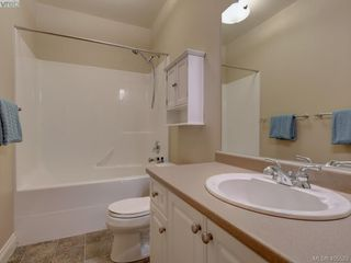 Photo 32: 4370 Faithwood Road in VICTORIA: SE Broadmead Single Family Detached for sale (Saanich East)  : MLS®# 405523