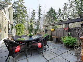 Photo 38: 4370 Faithwood Road in VICTORIA: SE Broadmead Single Family Detached for sale (Saanich East)  : MLS®# 405523