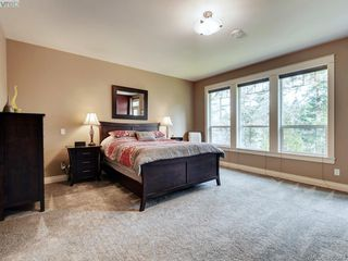 Photo 13: 4370 Faithwood Road in VICTORIA: SE Broadmead Single Family Detached for sale (Saanich East)  : MLS®# 405523