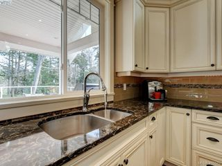 Photo 12: 4370 Faithwood Road in VICTORIA: SE Broadmead Single Family Detached for sale (Saanich East)  : MLS®# 405523