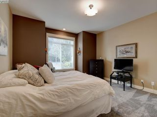 Photo 21: 4370 Faithwood Road in VICTORIA: SE Broadmead Single Family Detached for sale (Saanich East)  : MLS®# 405523
