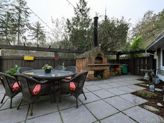 Photo 39: 4370 Faithwood Road in VICTORIA: SE Broadmead Single Family Detached for sale (Saanich East)  : MLS®# 405523