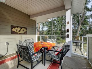 Photo 36: 4370 Faithwood Road in VICTORIA: SE Broadmead Single Family Detached for sale (Saanich East)  : MLS®# 405523