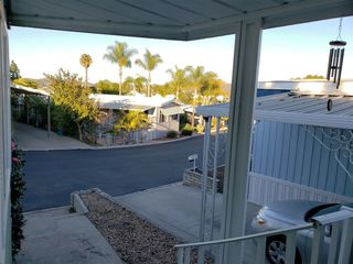 Photo 16: SAN MARCOS Manufactured Home for sale : 2 bedrooms : 150 S Rancho Santa Fe Rd #26