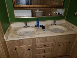 Photo 8: SAN MARCOS Manufactured Home for sale : 2 bedrooms : 150 S Rancho Santa Fe Rd #26