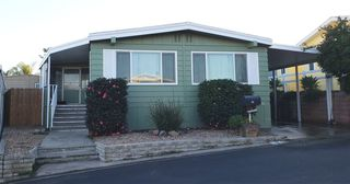 Photo 19: SAN MARCOS Manufactured Home for sale : 2 bedrooms : 150 S Rancho Santa Fe Rd #26