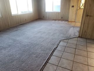Photo 6: SAN MARCOS Manufactured Home for sale : 2 bedrooms : 150 S Rancho Santa Fe Rd #26