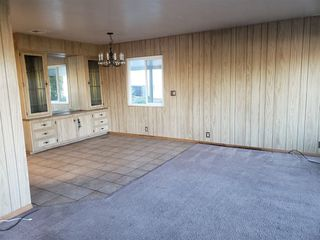 Photo 5: SAN MARCOS Manufactured Home for sale : 2 bedrooms : 150 S Rancho Santa Fe Rd #26