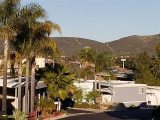 Photo 17: SAN MARCOS Manufactured Home for sale : 2 bedrooms : 150 S Rancho Santa Fe Rd #26