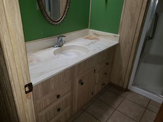 Photo 11: SAN MARCOS Manufactured Home for sale : 2 bedrooms : 150 S Rancho Santa Fe Rd #26